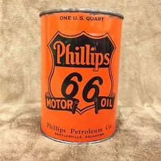 1000 Images About Petroliana On Pinterest Phillips 66