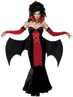 Disfraces de Halloween para mujer – Más de 25 modelos | Decoración de Uñas - Manicura y NailArt