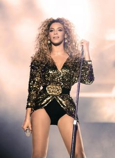Beyoncé | Beautiful, incredibly talented, amazing voice... what an inspiration | Queen B!