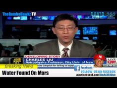 ▶ CNN Alien Life Exist Leaked Proof 2013 Exclusive Footage - YouTube