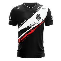 Sport Shirt Design, Sports Jersey Design, New T Shirt Design, T Shirt Sport, Football Design, Tee Shirt Designs, Jersey Designs, Motif Polo, Camisa Barcelona