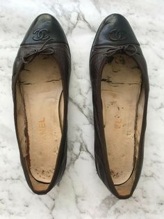 16491248b77 262 Best Flats images in 2019