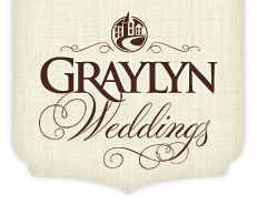 The Graylyn Estate is rich in romantic elegance, making it the perfect location for a timeless wedding event. Bridesmaid Luncheon, Timeless Wedding, Wedding Events, Weddings, Tie The Knots, Rehearsal Dinners, Drink Sleeves, Vows, Special Day