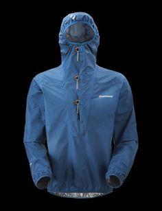 Bergsteigen & Klettern Montane Damen Wut Damen Fleece Kapuzenpullover UK 12 Antarctic Weitere Sportarten