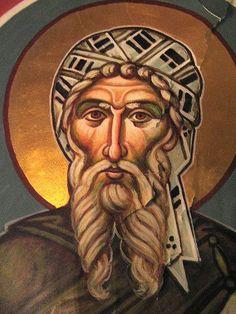 St. John Damascene on Holy Images:Amazon:Kindle Store