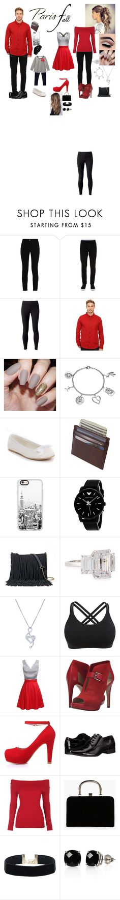 """family time"" by pandaaaaaaa2020 ❤ liked on Polyvore featuring STELLA McCARTNEY, Off-White, Jockey, United by Blue, Love This Life, Casetify, Giorgio Armani, SONOMA Goods for Life, Fantasia by DeSerio and BERRICLE"