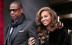 une Barbie en diamants pour la fille de Beyoncé et Jay-Z