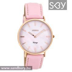Vintage, Watches, Leather, Accessories, Fashion, Moda, Wristwatches, Clocks, Fasion