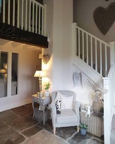 Happy evening all....hope your day was a nice one....it's been another busy one here at West Barn.  Nice to be done and now spending time with Dan and the boys. Feel shattered ... but still smiling.... xxx #westbarninteriors #happy #myhome #readytositdown #enjoyyourevening  #25beautifulhomes
