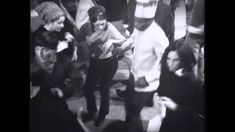 The Kinks   You Really Got Me 1964
