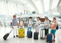Thailand episode at airport #muhandojeon #infinitychallenge