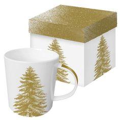 KAFFEEBECHER - Kaffee- & Teetassen - Geschirr & Bestecke - Küchen, Essen, Haushalt - Produkte