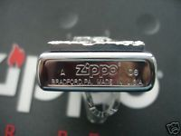 Zippo A Simple Guide To Buying Or Collecting Them | eBay