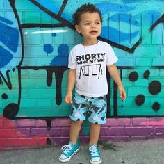 @elrey.liam 👉🏼 Follow & Tag #CUTEST_KIDDIES for a feature . . . . 💕👶🏼 #instakids #fashion #igkids #feature #fashionkids #kidsfashion #niños #likeforlike #kiddies #instagood #babygirl #babyboy  #babyspam #toddler #fashionista #trendy #cutekidsclub #fashion #trendykiddies #stylishkids #adorablekids #kidzfashion #beautifulchildren #anak #trendsetters #peques #kids #boys 👶🏼💕