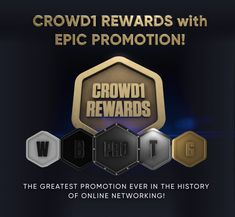 with epic promotion Promotion, Change Your Life, Marketing, First Names, Online Business, History, Pets, Affiliate Marketing, Historia
