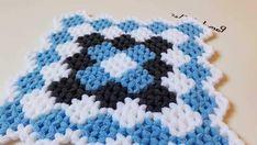 Mandala, Blanket, Crochet, Youtube, Pattern, Ganchillo, Blankets, Cover, Crocheting