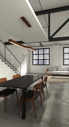 Charming Camur Linear Pendant. America FurnitureWood ...