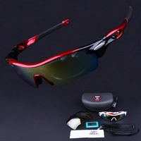 fc5d7f3308 79 Best Bikers  Goggles images