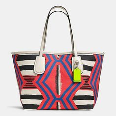 Are You Looking for This Designed #Coach