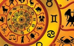 Astrology - Kundali, Lal Kitab, Tarot cards, Palmistry & Vastu Helpline: Astrology - The perfection at Its best Daily Astrology, Today Horoscope, Monthly Horoscope, Astrology And Horoscopes, Vedic Astrology, Leo Horoscope, Astrology Signs, Astrology Report, Astrological Symbols