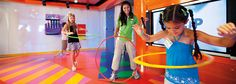 Camp Carnival | Cruise Activities for Kids | Carnival Cruise Lines, free daycare