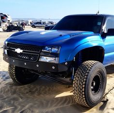silverado prerunners on pinterest chevy trophy truck and chevy silverado. Black Bedroom Furniture Sets. Home Design Ideas