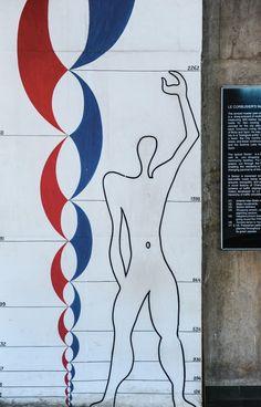 Diaporama: Chandigarh, la ville idéale de Le Corbusier