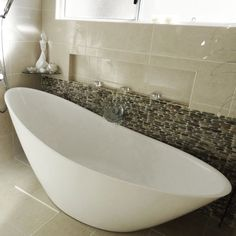 Image result for 1800mm inset bath