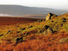 Forest of Bowland, Lancashire, England Preston Lancashire, Continental Europe, Country House Hotels, Irish Sea, Yorkshire Dales, North Sea, Far Away, Lancaster, Homeland