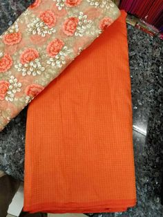 online silk kota sares