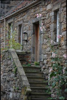 St. Andrews -  Scotland