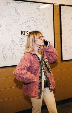 Hayley Paramore, Paramore Hayley Williams, Pop Punk, Hayley Williams Style, Hayley Wiliams, Emo, Taylor York, I Love Girls, Rock Girls