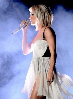 Carrie Underwood : Photo
