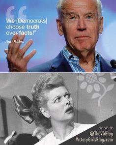 (notitle) – Dumb and dumber Liberal Hypocrisy, Liberal Logic, Jokes Pics, Dumb Jokes, Political Quotes, Political Cartoons, Funny Quotes, Funny Memes, Hilarious