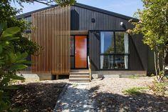 Box Living   HOUSE   RANGEVIEW