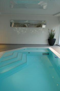 schwimmbad waermepumpen.Aache-sopran