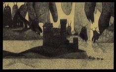 März | 2013 | Frank T. Zumbachs Mysterious World | Seite 149
