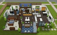Taken from facebook group sims freeplay hints, cheats and advice #simsfreeplay #simsfreeplayhouse