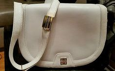 Givenchy-vintage-handbag-Awesome