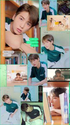 TXT Taehyun - 'The Dream Chapter : Magic' Album Teaser (Sanctuary Ver. Txt Magic, Magic S, K Pop, Album Bts, Fandom, Latest Albums, My Collection, Your Music, Jinyoung