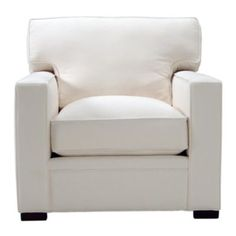 I need a comfy chair like this one