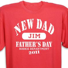 Father's Day gift review from Jenn's Blah Blah Blog!