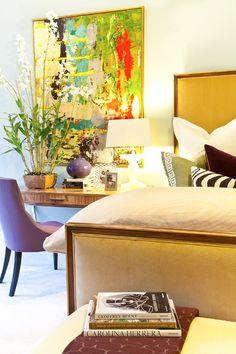 Interiors | Gary Riggs Home