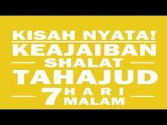 AMALAN YANG MENGHAPUS DOSA & MENINGGIKAN DERAJAT | Ustadz Abdul Somad, Lc. MA | 12 Mei 2012 - YouTube Hijrah Islam, Doa Islam, Muslim Quotes, Islamic Quotes, Royalty Music, Quran, Funny Jokes, Thankful, Social Media