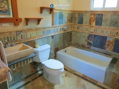 House   For Sale   EstateMyDay.com - Selling   Renting   Searching properties online
