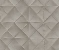Wallcoverings   Wall coverings   Pleats  Mis en plis   Elitis. Check it out on Architonic