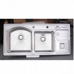 kitchen sinks | China Kitchen Sink, China manufacturer, China Kitchen Sink wholesaler ...