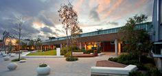 Cranbrook Junior School_Pro_AS_Cranbrook_im6_750w_355h