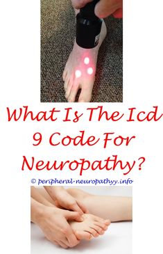 peripheral neuropathy animal models confound - peripheral neuropathy ocular migraine.diabetic neuropathy pain compressive optic neuropathy symptoms unilateral auditory neuropathy spectrum disorder 2924163995