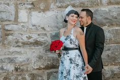 // Alice+Daniele //  #rosarioconsonni #wedding #realwedding #weddinginitaly #weddingday #fotografomatrimoni #fotografomatrimoniobergamo #creative #matrimonio  #emotion #vsco #love #lovely #weddinginspiration #bergamo #bride #groom #rocknrollbride #tattoo #rose